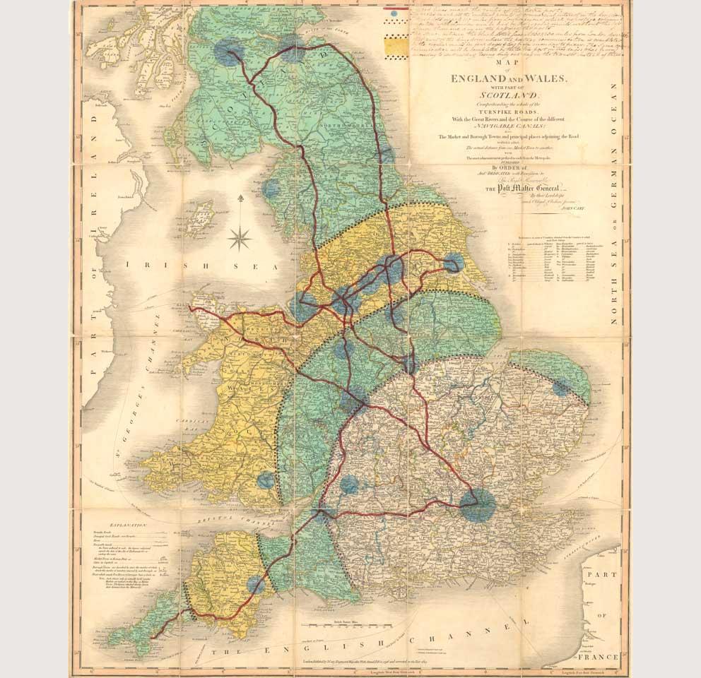 maps-1-1