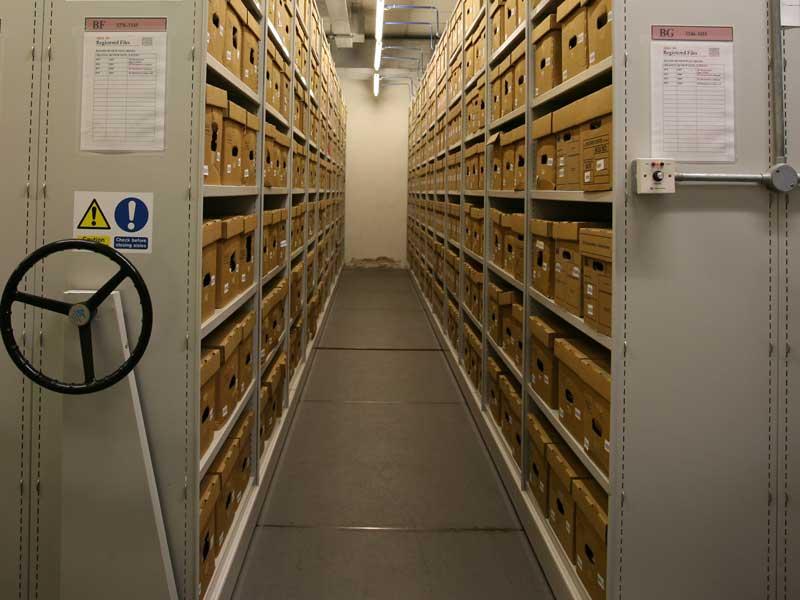 archive-tour