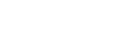 Art Fund Museum of the Year 2018
